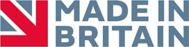 made_in_britan