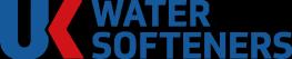 Uk Water softener